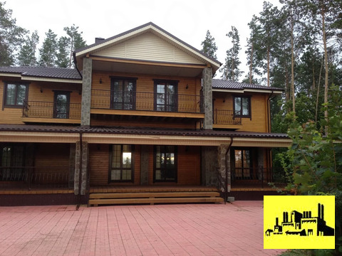 Продажа дома, Ульяновск, Ульяновск
