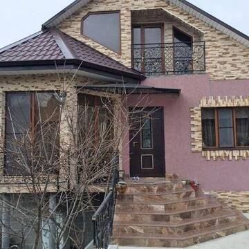 Продажа дома, Сочи, Ул. Ломоносова
