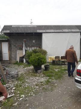 Продажа дома, Сочи, Черновицкая улица