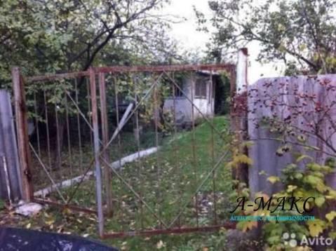 Продажа дачи, Новосадовый, Белгородский район
