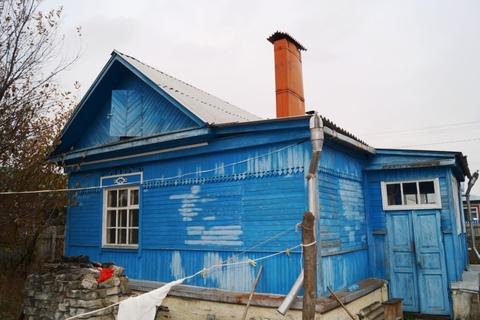 Продажа дома, Михайловка, Ул. Уральская