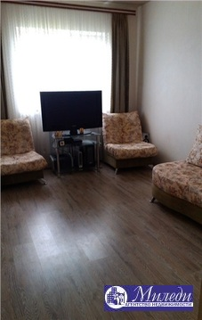 Продажа дома, Батайск, Ул. Центральная