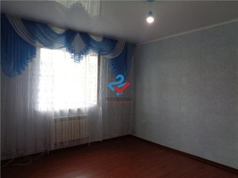 Коттедж 120.3 кв.м. 10 сот зу в Нагаево