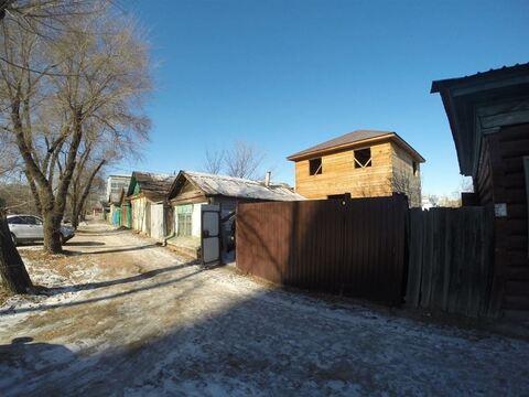Продажа дома, Благовещенск, Ул. Северная