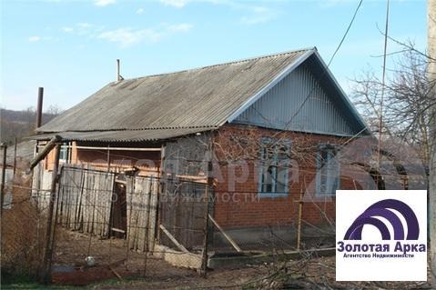 Продажа дома, Ахтырский, Абинский район, Переулок промысловый улица
