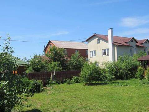 Продается добротный, уже обжитый дом 240 кв.м в Болтино, всего 9 км по .