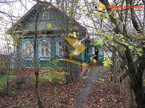 Продажа дома, Беляниново, Мытищинский район