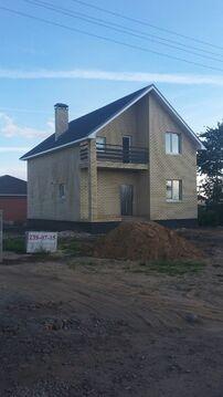 Продается дом с.Большие Кабаны ул.Верхняя 43