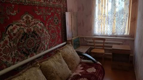 Продается дом, Федоровка