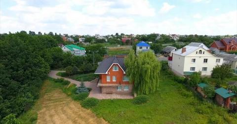 Продажа дома, Репное, Белгородский район