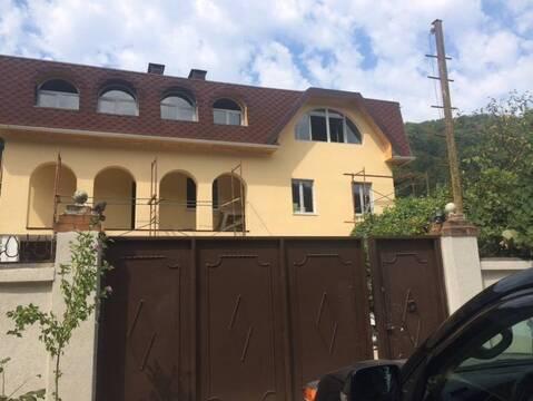 Продажа дома, Сочи, Улица Чекменёва