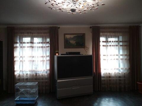 Продажа: 2 эт. жилой дом, ул. Цветочная