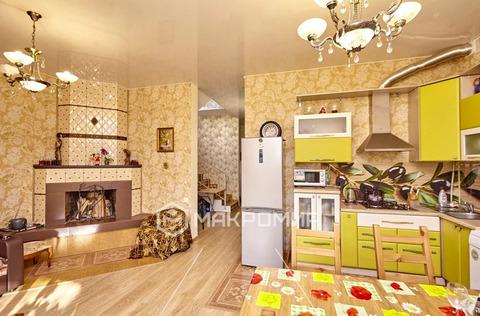 Продажа дома, Сестрорецк, м. Комендантский проспект, Коробицына ул.