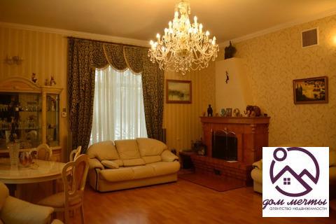 Продается жилой дом на ул. Зерновской