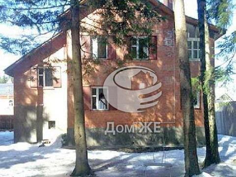 Аренда дома, Росинка, Красногорский район