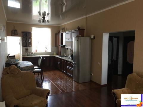 Продается 1-этажный дом на берегу Миусского Лимана