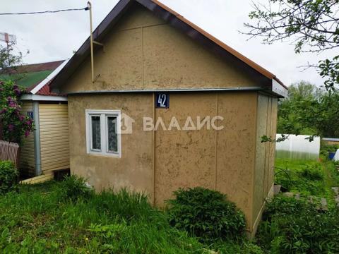 Суздальский район, посёлок Боголюбово, дом на продажу