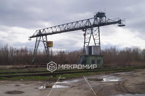 Продажа участка, Липецк, Ул. Ковалева