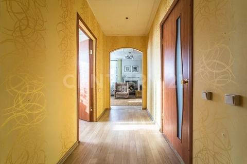 Продам благоустроенный, уютный дом в живописном районе!