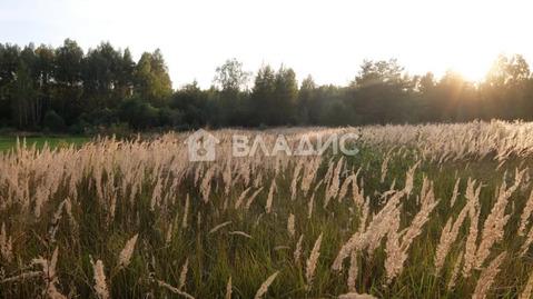 Судогодский район, Судогда, земля на продажу