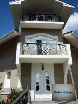 Шикарный дом в Ялте!