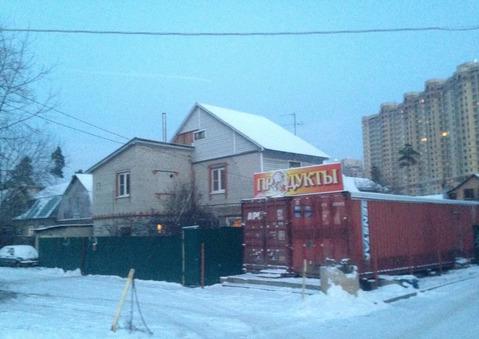 Продажа дома, Раменское, Раменский район, Ул. Левашова
