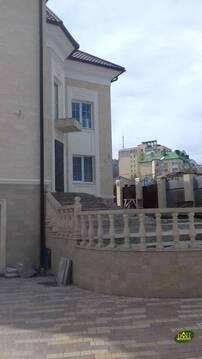 Продажа дома, Белгород, Харьковский пер.