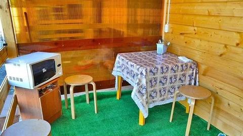 Продажа дома, Анапа, Анапский район, Атласный проезд