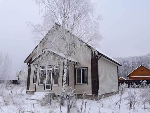 Продажа дома, Алачково, Чеховский район
