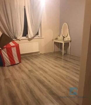 Аренда дома, Краснодар, Ул. Красноармейская