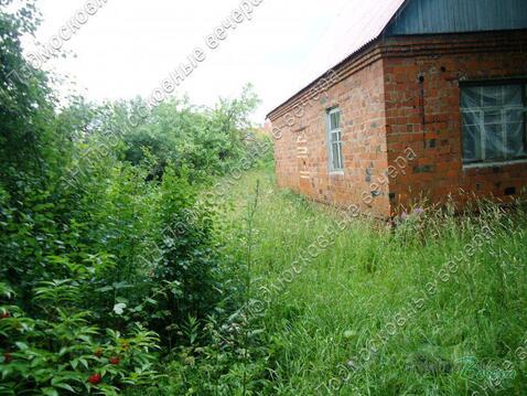 Можайское ш. 27 км от МКАД, Голицыно, Участок 11 сот.