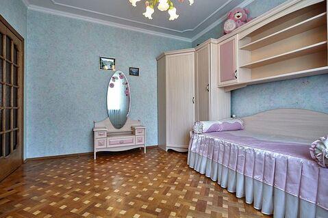 Продается дом г Краснодар, ул Гаражная, д 32