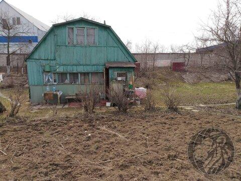 Участок 8 соток для строительства дома у пл. Кутузовская, СНТ пэмз-1