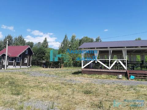 Продажа дома, Терса, Вольский район, Ул. Луначарского