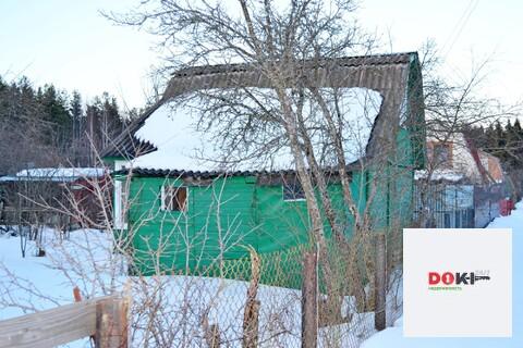 Купить дачу в Егорьевском районе