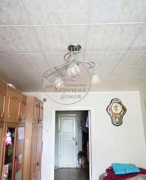 Продажа дома, Алексеевка, Яковлевский район, Восточная 10