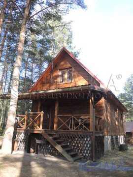 Продажа дома, Подлипье, Гдовский район