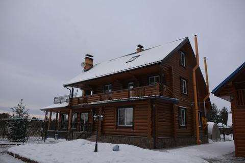 Продажа дома, Немятово-2, Волховский район, Немятово-2 дер.