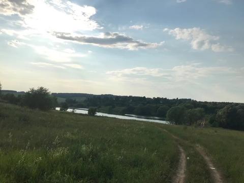 Лысковский район, село Кисловка, улица Возрождения, дом на продажу