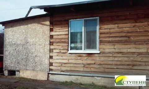 Продажа дома, Курган, Ул. Автозаводская 2-я