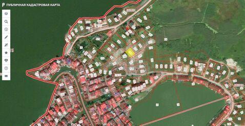 Продажа земельного участка в Калининграде