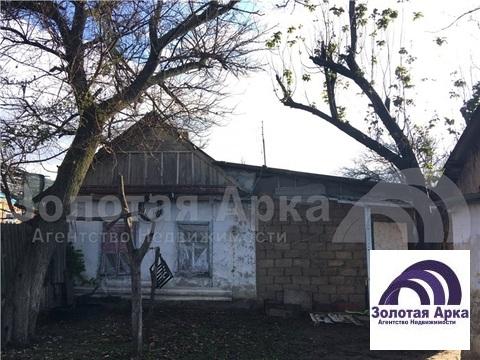 Продажа дома, Львовское, Северский район, Ул. Ленина
