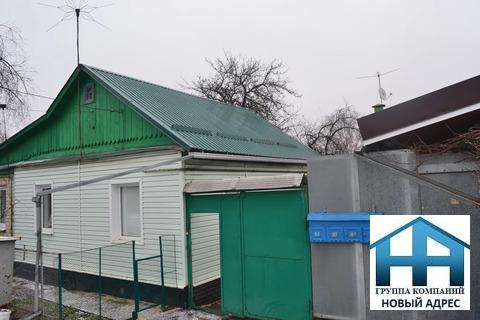 Продажа дома, Орел, Орловский район, Ул. Чкалова