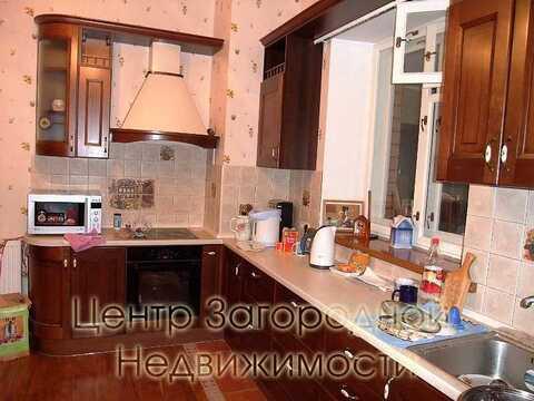 Дом, Варшавское ш, 29 км от МКАД, Булатово, в деревне. Симферопольское .