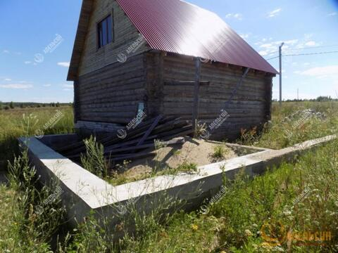 Продажа дома, Ковров, Ул. Линейная