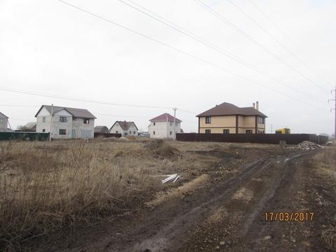 Продажа дома, Липецк, Уютный переулок