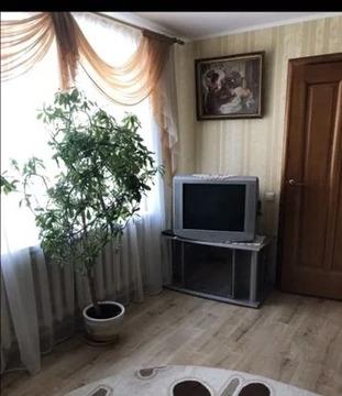 Продажа дома, Новороссийск, Ул. Пионерская