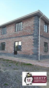 Участок 10 соток+дом в Каменногорске