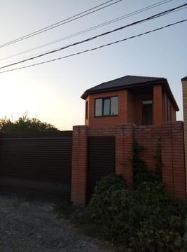 Продаю.Дом 125 м2, зжм/Колодезная/магазин Ваш Дом
