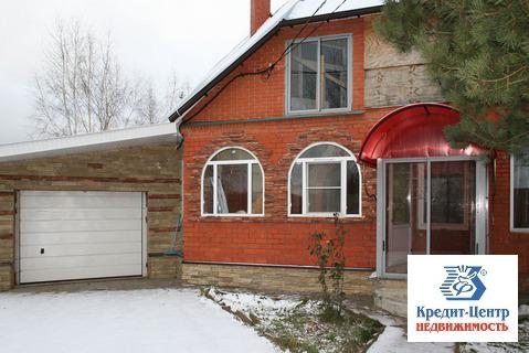 Продается дом. , Шилово д, 31а